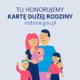 Naprawiaj z Kartą Dużej Rodziny – Zniżki i rabaty